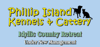 Phillip Island Kennels & Cattery